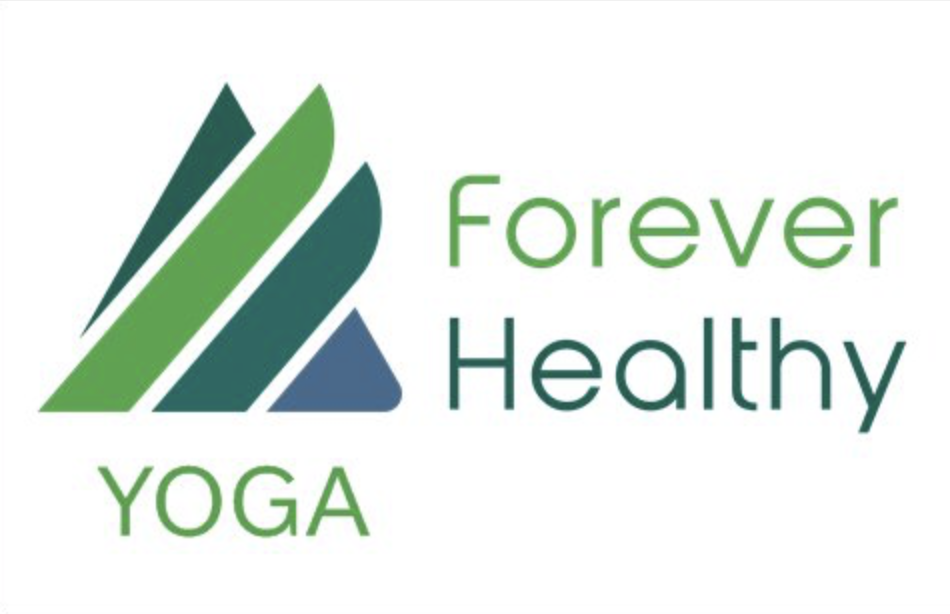 Forever Healthy Yoga
